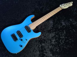 s-722_august-blue