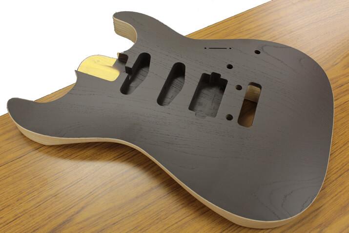 saito-guitars-body1