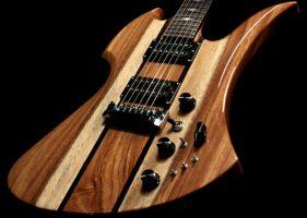 henkei-guitar