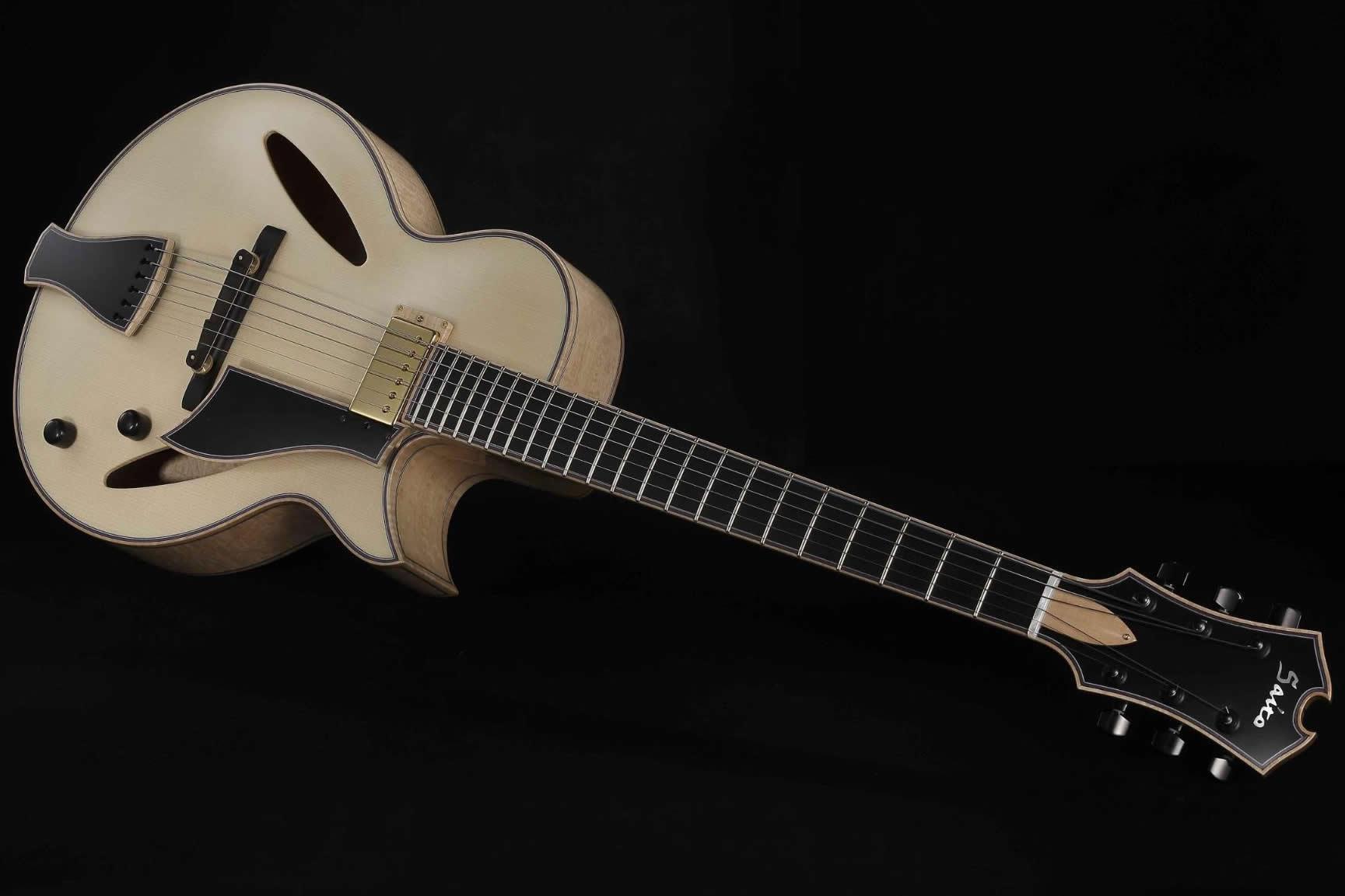 saito-guitars-M35C