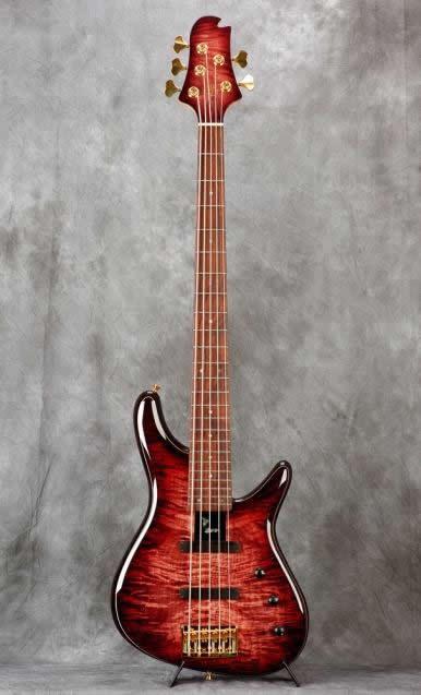 sugi-guitars-nb6