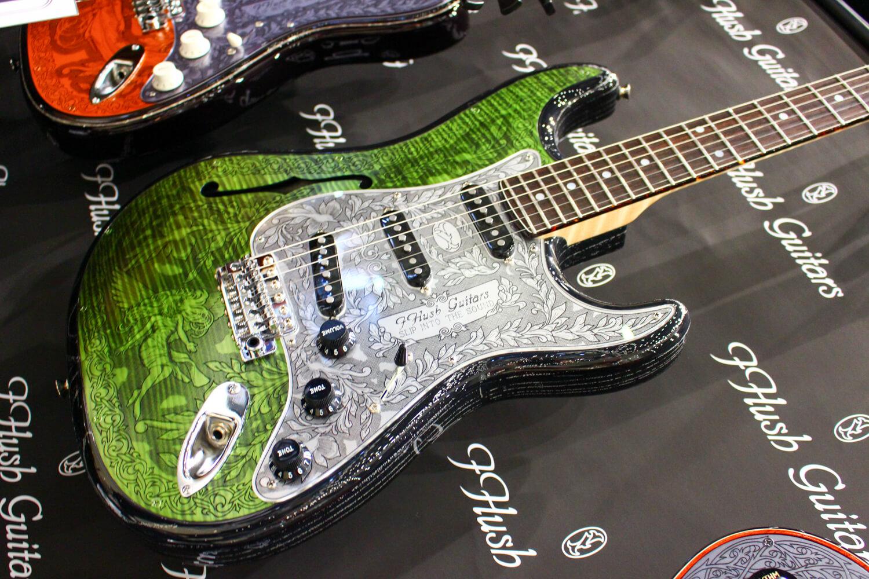 IHash Guitars3