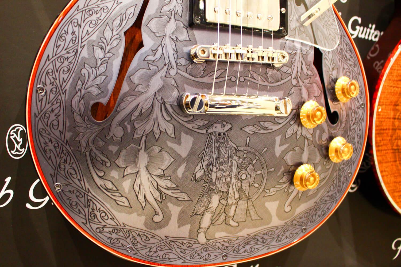IHash Guitars4